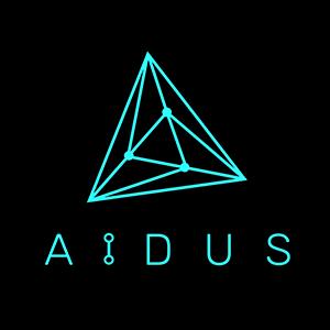 AIDUS TOKEN