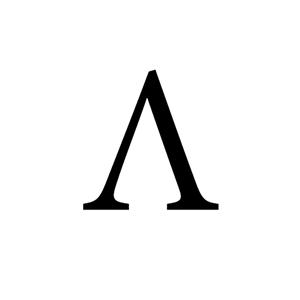 Ampleforth icon
