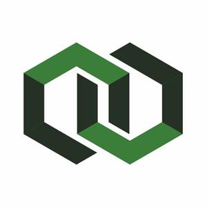 Community Business Token