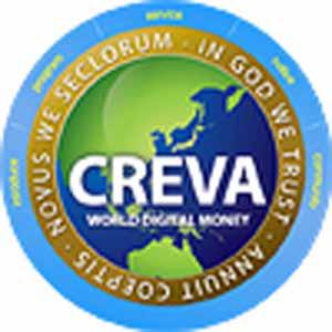 CrevaCoin
