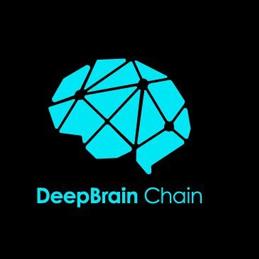 DeepBrain Chain