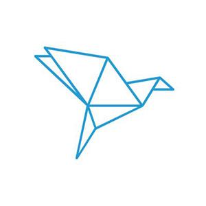 Dipper Network