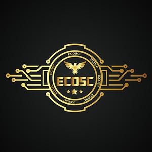 ECOSC