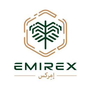 Emirex Token