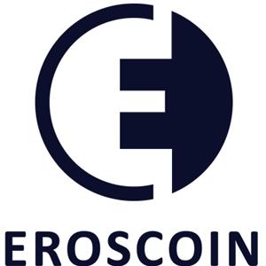 Eroscoin