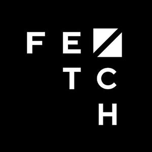 Fetch.ai