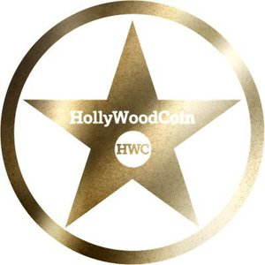 HollyWoodCoin