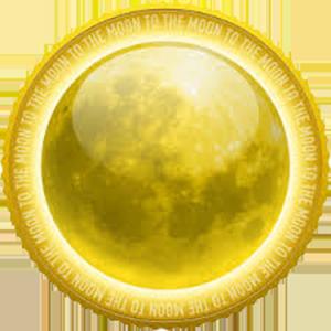 Mooncoin