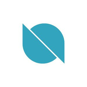 Ontology icon
