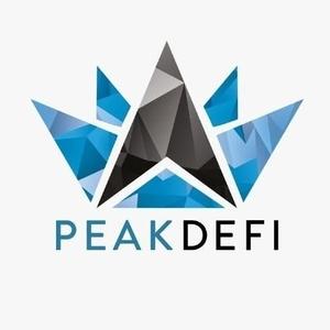 MarketPeak
