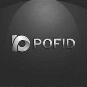 Pofid Dao