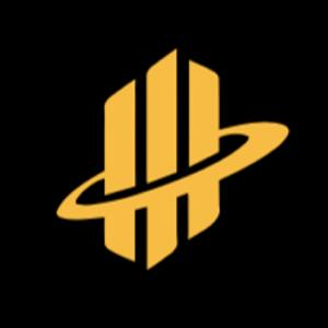 Predix Network