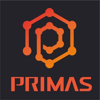 Primas