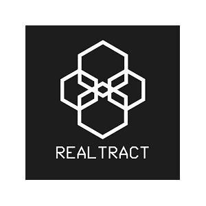 RealTract