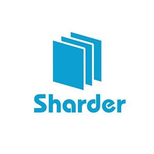 Sharder