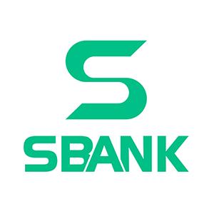 SBank
