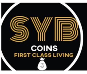 SYB Coin
