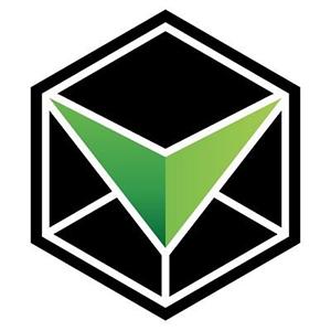 VeriDocGlobal