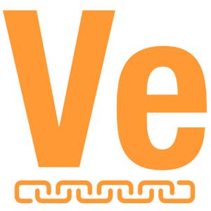 Veritaseum ico