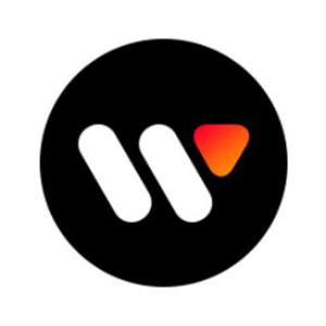 WeShow Token