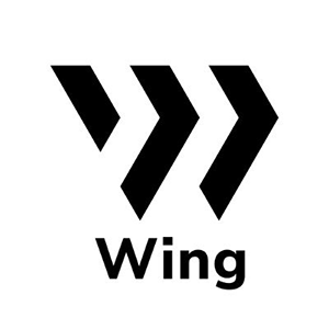 WingShop