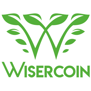 WeSing Coin