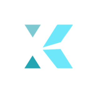 XSwap