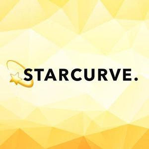 StarCurve